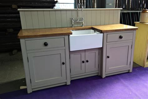 Free Standing Kitchen Sink Units For Sale Standard Unit