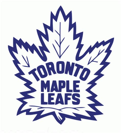 go maple leafs go go maple leafs go go maple leafs go
