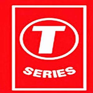 T-Series - YouTube
