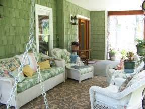 Exterior Facelift Porch Decorating Idea Interior Design Inspiration Enclosed Porch Decorating Ideas Charming