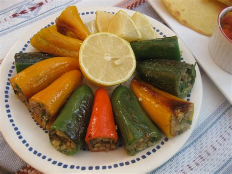 traditional cuisine algerian traditional food pixshark com images galleries with a bite