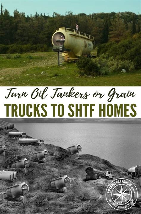 survival truck diy 100 survival truck diy the winners of the u0027mad
