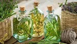 Zitronenöl Selber Machen : kr uter l selber machen mit diesen einfachen rezepten ~ Eleganceandgraceweddings.com Haus und Dekorationen