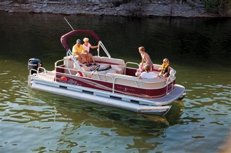 Bass Pro Shop Used Pontoon Boats by Bass Pro Shops Tracker Boat Center Rancho Cucamonga