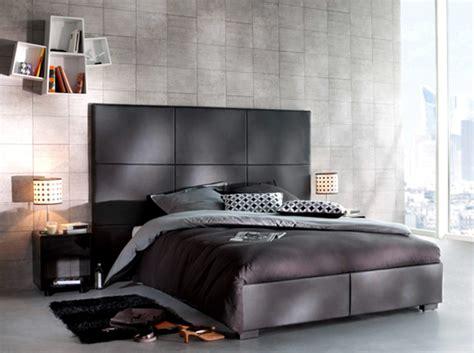 chambre homme design craquez pour une chambre design décoration