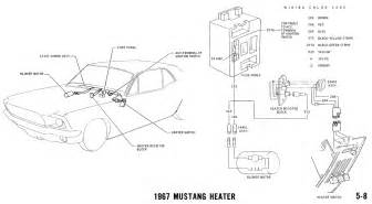 similiar 1966 mustang heater wiring diagram keywords 1966 mustang heater wiring diagram
