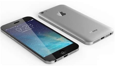 iphone 6 apple apple iphone 6 may be launched on september 19 this year