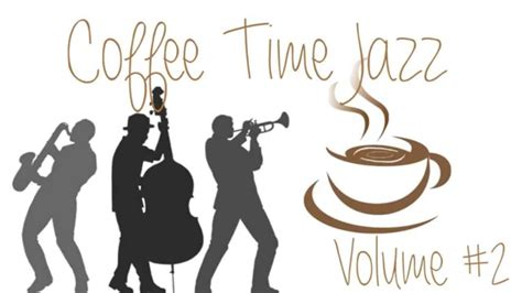 Coffee Time Jazz Free Download Music
