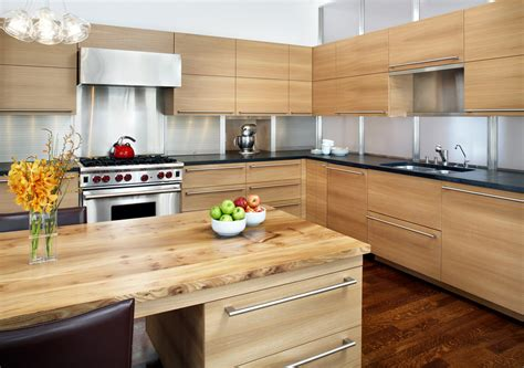 modern cabinet styles kitchen cabinet styles kitchen contemporary with black counters contemporary kitchen
