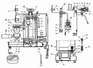 modifiable espresso machine for an engineer type page 2 With small home coffee maker wiring diagram