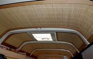 Vw T3 Innenausbau : t3 wohnmobil bauen welches image hat gfk kea bewertungen nachrichten such trends t3 ~ Eleganceandgraceweddings.com Haus und Dekorationen