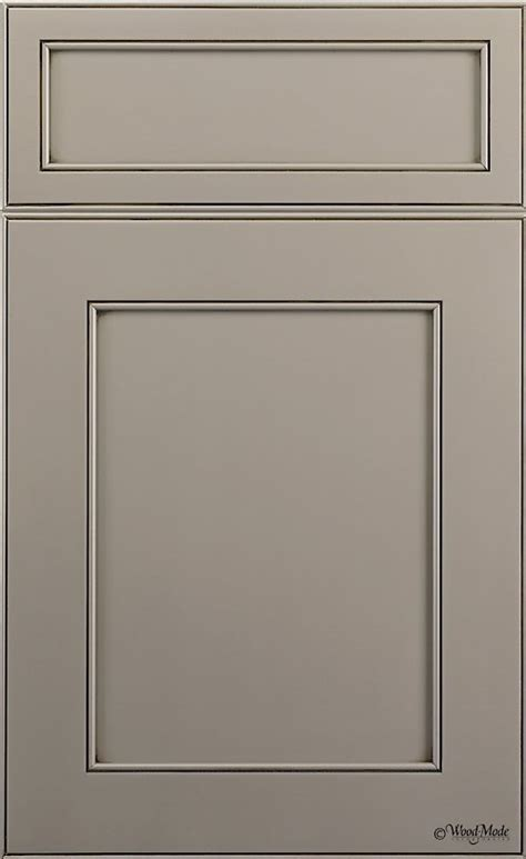 Brookhaven Door Styles   Rhinebeck Kitchen & Bath   Page 2