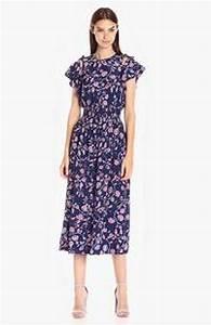 Dresses Amazon Com