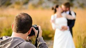 How much does a wedding photographer cost prices packages for How much do you charge for wedding photography