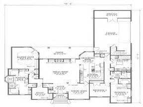 harmonious l shaped ranch plans l shaped house plans l shaped ranch house plans house