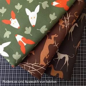 Hunde Sachen Kaufen : podenco greyhound fabrics lobitos hunde sachen hunde hunde welpen und hunde sachen ~ Watch28wear.com Haus und Dekorationen