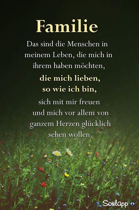 Pendlerpauschale So Viel Gibt Es Zurueck by Familie Und Freunde Bin Gl 252 Cklich Geschieden Es Gibt