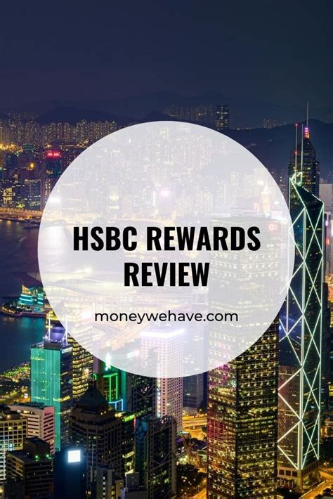 Foreign transaction fees are charges that credit card issuers and payment networks place on purchases made in a foreign currency or on purchases that involve a foreign bank. HSBC Rewards Review | How to maximize your points - Money We Have