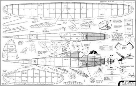 build diy  balsa wood rc plane plans  plans wooden diy storage platform bed plans
