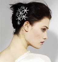 Great Gatsby Hair Accessory