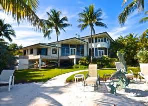 Key West Florida Vacation Rentals