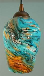 Best glass pendant light ideas on