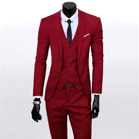 gold vest mens buy wholesale mens suits from china mens