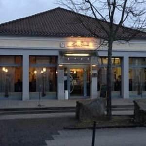 Restaurant In Wolfsburg : la rotonda wolfsburg restaurant bewertungen telefonnummer fotos tripadvisor ~ Eleganceandgraceweddings.com Haus und Dekorationen