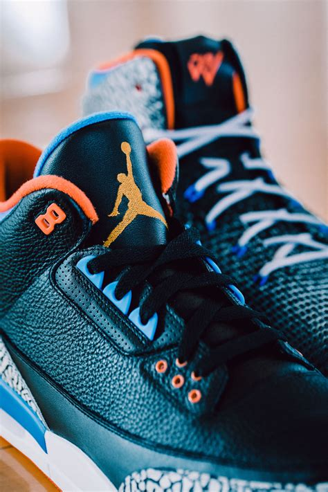 The Air Jordan Xxxi Why Not Pe Is Officially Unveiled