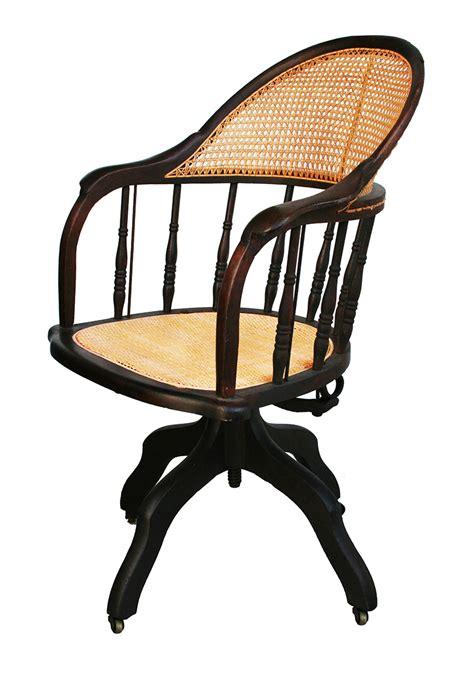 desk chair item 213200me for sale antiques