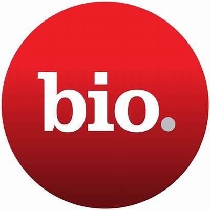 Bio Biography Channel Fyi Svg Wikipedia Tv