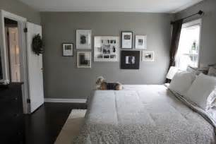Home Depot Paint Interior Home Depot Interior Paint Colors Interior Design Ideas Lovely In Home Depot Interior Paint