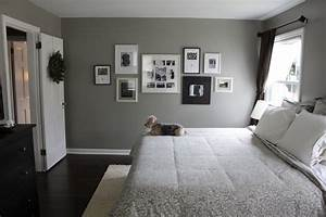 Home depot wall paint colors home painting ideas for Paint for wood furniture home depot
