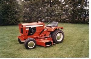 R  U0026 B Wheel Horse Stables