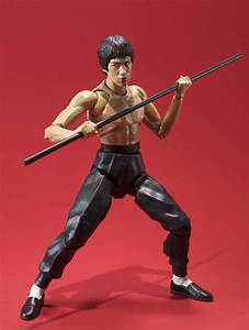 Kung Fu Figuren : ban dia bruce lee enter the dragon action figure 2016 eastern heroes ~ Sanjose-hotels-ca.com Haus und Dekorationen