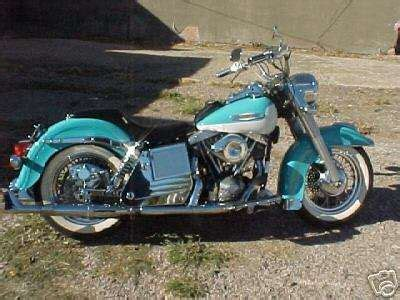 58 best about harley davidson flh on bikes originals and harley davidson