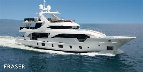 meaning  symbolism   word yacht