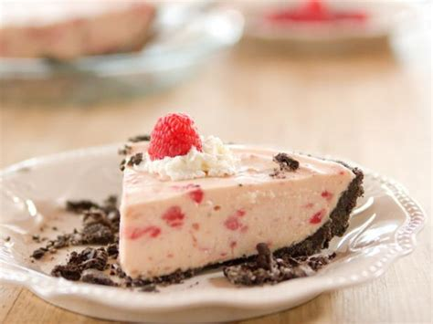Best pioneer woman desserts from 10 delicious pioneer woman dessert recipes purewow. Pioneer Woman's Top Dessert Recipes: Cookies, Pies and Brownies | The Pioneer Woman, hosted by ...