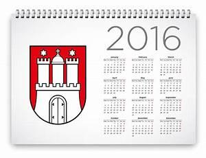 Schulferien 2016 Nrw : kalender 2019 hamburg feiertage schulferien ~ Yasmunasinghe.com Haus und Dekorationen