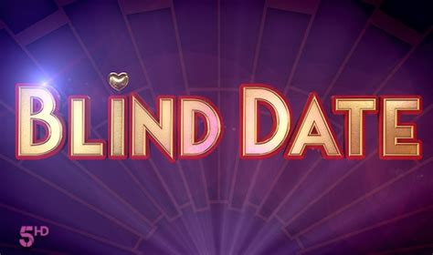 Blind Date Release Date on Bravo (Premiere Date) | Release ...