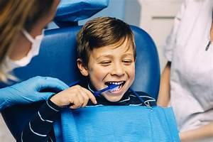 Home - Pasternack Pediatric Dental