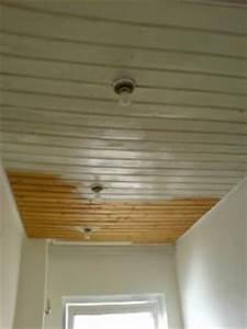 Dunkle Farbe überstreichen : arbeiten ~ Lizthompson.info Haus und Dekorationen