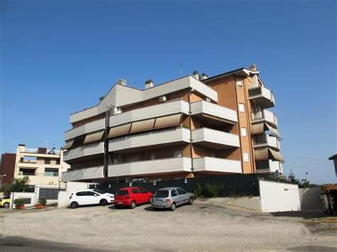 appartamenti in affitto fiano romano appartamento fiano romano cerca appartamenti a fiano