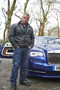 Matt Leblanc Top Gear : matt leblanc proud of top gear ~ Medecine-chirurgie-esthetiques.com Avis de Voitures