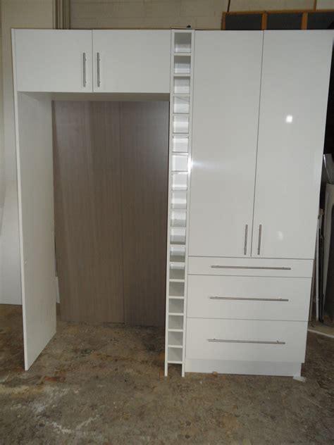kitchen pantry cabinet furniture fair price kitchen