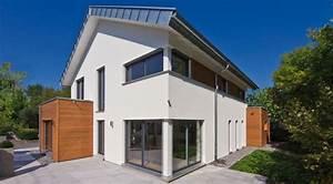 Bodentiefe Fenster Varianten : bodentiefe fenster im wohnzimmer mit blick richtung garten haus pinterest ~ Buech-reservation.com Haus und Dekorationen