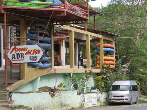 chambre jungle chambre jungle fly