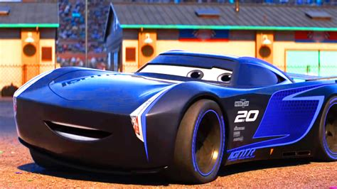 3 Car Wallpaper by Cars 3 Wallpapers High Quality Free