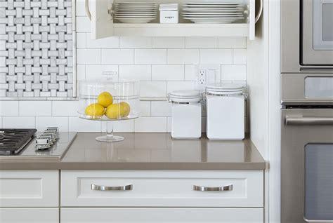 real solutions kitchen storage 8 kitchen storage secrets real simple 4512