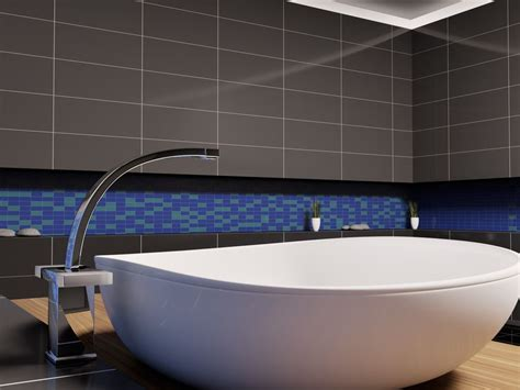how to clean bathroom tiles floor and wall how to clean bathroom wall tiles simple tips to keep how t